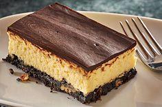 Υπέροχο+γλυκό+με+κρέμα+τυριού,+ινδοκάρυδου+και+μπισκότα+όρεο