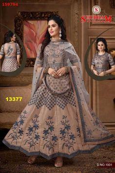 Sweet Girl Pic, Sweet Girls, Lengha Choli, Choli Designs, Tangle Art, Bridal Lehenga, Textile Design, Machine Embroidery Designs, Textiles
