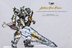 Mechaddiction (Search results for: mecha) Gundam Astray, T Mo, Guy, Frame, Picture Frame, Frames