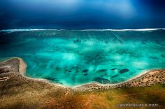 Ningaloo Reef, Western Australia<br />Added 8/7/2014