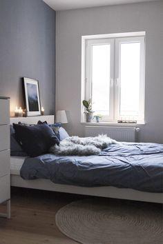 kleines schlafzimmer einrichten mit diesen ideen konnen sie ein kleines schlafzimmer grosartig einrichten, 116 besten wg zimmer ♡ wohnklamotte bilder auf pinterest in 2018, Innenarchitektur