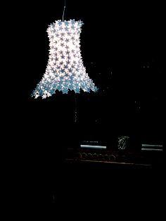 Bloom by Ferruccio Laviani: bright idea