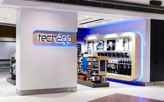 Tech2go – Sydney