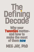 Another winner of my Best #Books of 2013: Nonfiction