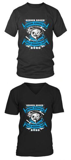 Zebco Great White T-shirt Size M-XXXL Fishing Clothing