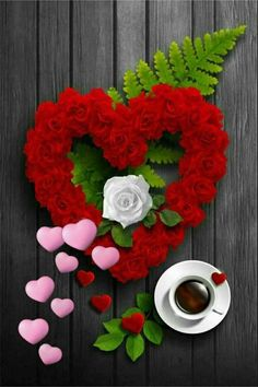Good Evening Images For Whatsapp Romantic Good Morning Messages, Lovely Good Morning Images, Good Night Wishes, Beautiful Wallpapers For Iphone, Beautiful Flowers Wallpapers, Beautiful Roses, Beautiful Hearts, Beautiful Images, Flower Boquet