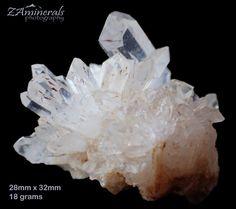 Brandberg Goboboseb Crystal Cluster UE9 | eBay
