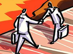 Real estate agents now a part of Central Advisory Council - The Economic Times