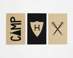 CAMPstyle