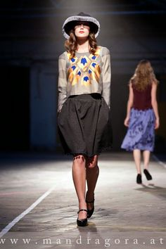 likes · 3 talking about this. Design studio located in Helsinki, Finland Sequin Skirt, Sequins, Studio, Skirts, Design, Fashion, Moda, Sequined Skirt, Skirt