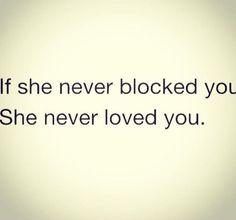 Probably true