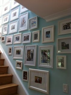 photo-wall-white-frames