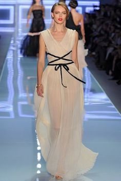 love this Dior