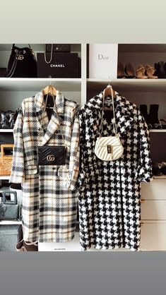 something special ♡ Winter Fashion Outfits, Fall Winter Outfits, Autumn Winter Fashion, Mode Outfits, Casual Outfits, Look Street Style, Couple Halloween Costumes, Family Halloween, Mode Hijab