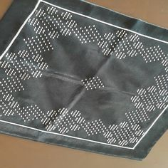 Bartin-Tel-Kirma-2.jpg (600×600)