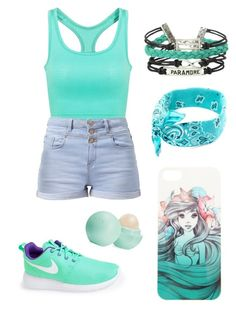 """""""Taylor caniff inspired"""" by katiegarrett122 ❤ liked on Polyvore"""