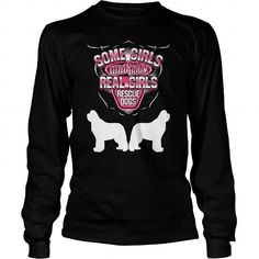 REAL GIRLS RESCUE DOGS  NEAPOLITAN MASTIFF LONG SLEEVE TEES TEE ==►(Click To Shopping Here) #real #girls #rescue #dogs # #neapolitan #mastiff #long #sleeve #tees #Dog #Dogshirts #Dogtshirts #shirts #tshirt #hoodie #sweatshirt #fashion #style