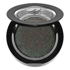 Modster Manuka Honey Enriched Pigments in Peacock