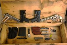 medusaoblongata - Bladeforums 4/29/14 Gun Vault, Edc Gear, Everyday Carry, Weapons, Guns, Pew Pew, Rifles, Shots, Military