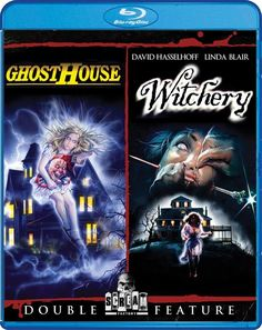 Scream Factory's Summer Of Fear II Line Up Is Set With 28 Titles ... 22 Shots Of Moodz And Horror635 × 800Search by image Sleepaway Camp II (6/9). Picture Sleepaway Camp 2 scream factory - Google Search