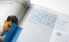 """Berlin Journal"" of American Academy in Berlin"