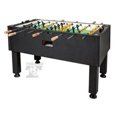 Parlor & Poker Tables And Accessories For Your Man Cave