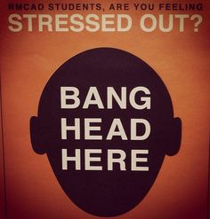 Funny pictures about That's one way to deal with stress. Oh, and cool pics about That's one way to deal with stress. Also, That's one way to deal with stress. Feeling Stressed, Stressed Out, How Are You Feeling, Slogan Tshirt, Dealing With Stress, Screwed Up, Fun Learning, Laugh Out Loud, Online Marketing