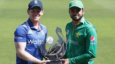 Get to watch today match Pakistan vs England 1st ODI Match live streaming scorecard 24, August 2016. England vs Pakistan 1st Odi match predictions as who will win the 1st ODI 2016 match. Pakistan tour of England and Ireland, 1st ODI: England v Pakistan at Southampton, Aug 24, 2016. You can get the complete details of Pakistan vs England 2016 astrological predictions with ball by ball live streaming details and Live cricket scores with live commentary 1st odi 2016 available on ESPN Cricinfo…