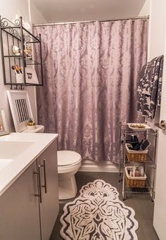 Bathroom Organization Ideas: 6 Tips To Keeping Your Bathroom Tidy 8 Ideas For Small Bathroom Organization The Spice At Home with regard to [keyword Condo Living, Apartment Living, City Living, Apartment Hacks, Living Room, Small Bathroom Organization, Organization Ideas, Bathroom Storage, Organizing Tips