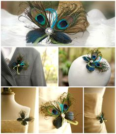 http://www.etsy.com/listing/117946087/mini-peacock-feather-butterfly