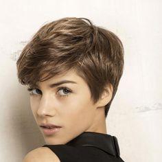 <p>Fabio Salsa</p>    mooi meisje