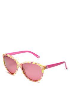 "Loewe ""marlena"" sunglassess"