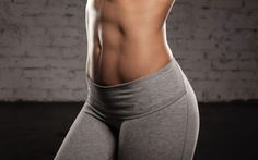 http://www.muscleforlife.com/best-exercises-to-lose-weight/ ()