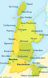 43 Beste Afbeeldingen Van Provincie Noord Holland Nederland