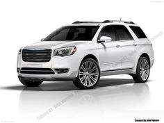 7 best dream rides images aspen autos dream cars rh pinterest com