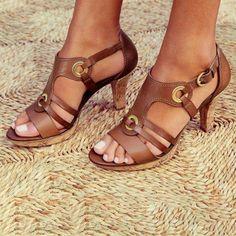 Damen Schuhe Sandalen Sommermode Clip Toe Holiday Wild Freizeitschuhe Sommer