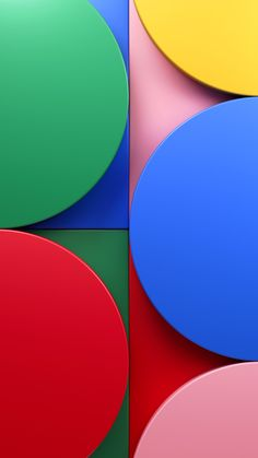 Google Pixel 4 | BUCK