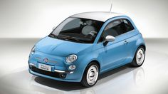 Fiat Group special editions for Geneva 2015 Photo Gallery - Autoblog