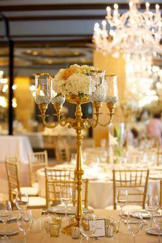 Savannah, Georgia, Wedding Photos: Kristin + Bruce