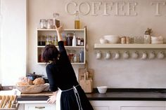 ▲ cafe idea.