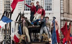 Google Image Result for http://i.telegraph.co.uk/multimedia/archive/02446/LesMis_rables_2446250b.jpg