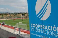 II Torneo Bénefico de Fútbol-7 Interempresas
