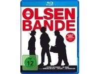 Die Olsenbande (Blu-Ray Disc) #Ciao