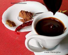Cacao+Meravigliao