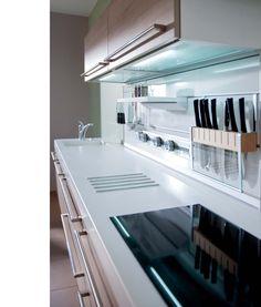 accessoires cuisine schmidt. Black Bedroom Furniture Sets. Home Design Ideas