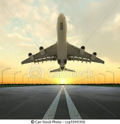 """""""leaving on a jet plane, don't know when I'll be back again..."""""""