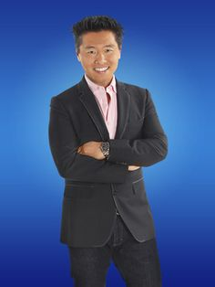 HGTV Design Star Judge Vern Yip Is An Award Winning Architectural And Interior Designer Who Gained National Acclaim For His Expertise In Transforming Homes