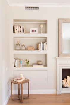 Minimalist Living Room Diy Couch minimalist home modern white walls.Minimalist Home Furniture Coffee Tables. Minimalist House Design, Minimalist Home Decor, Minimalist Interior, Minimalist Living, Minimalist Bedroom, Minimalist Kitchen, Modern Minimalist, Home Living Room, Living Room Decor