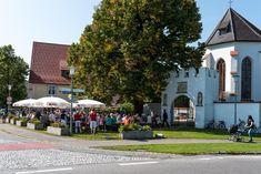 freizeitpark leutkirch