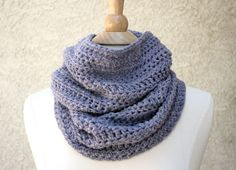 LAVENDER SILVER LINING  Baby Alpaca by BehindMyPicketFence on Etsy, $85.00